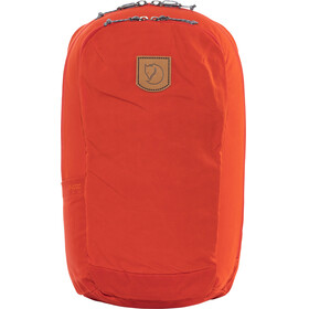Fjällräven High Coast Trail 20 Backpack orange